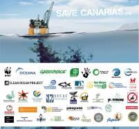 Save_Canarias