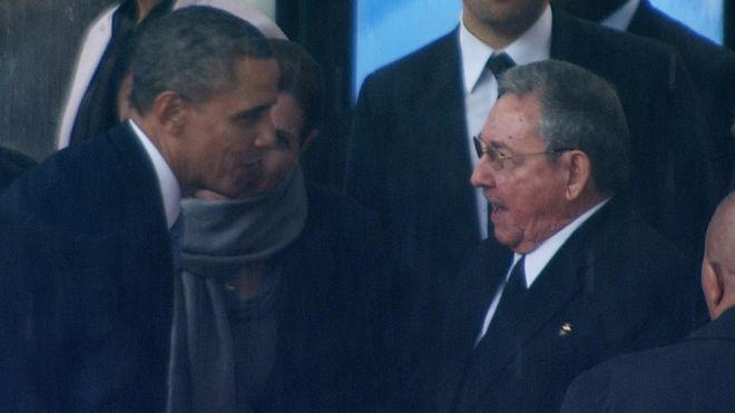 Obama-Castro-3
