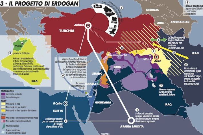 il_progetto_di_erdogan_820_515