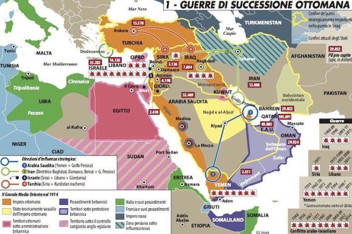 la_guerra_di_successione_ottomana_820_515